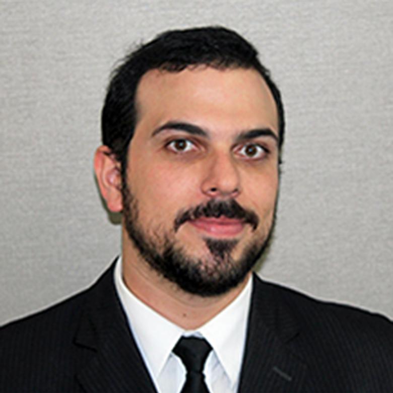 David El-Deir